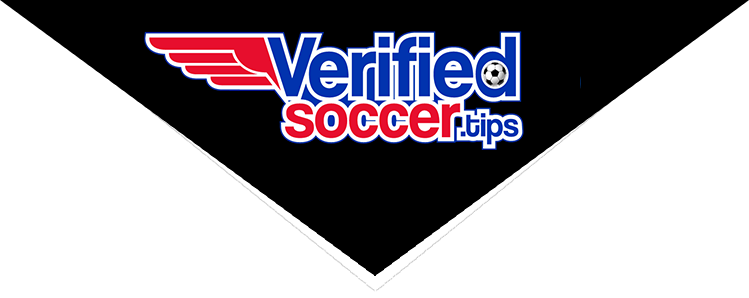 Verified Soccer Tips Double, Verified Soccer Predictions and